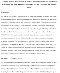 cover letter example of a literature essay example of a literature cover letter examples of literary essays alevel course workexample of a literature essay large size