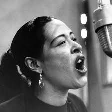 <b>Billie Holiday</b> Lyrics, <b>Songs</b>, and Albums | Genius