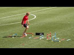 MFT <b>Speedy</b> Jumps - YouTube