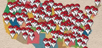 Hasil gambar untuk pokemon cheat