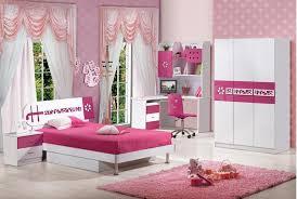 beautiful toddler bedroom furniture sets beautiful bedroom furniture sets