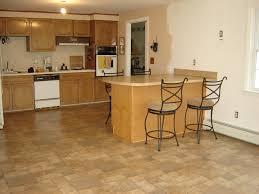 kitchen floor laminate tiles images picture: laminate kitchen flooring laminate flooring problems flooring contractor talk