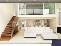 gallery of gorgeous interior ideas with big sofas big living room furniture living room