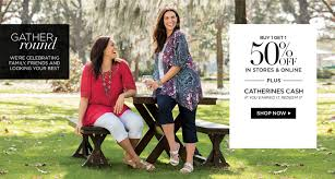 catherines reg affordable plus size clothing fashion for women catherinesreg affordable plus size clothing fashion for women catherines
