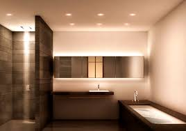 bathroomastounding small modern bathroom design beautiful designs ideas home cool modern bathroom remodels amazing for design astounding astounding small bathrooms ideas astounding bathroom