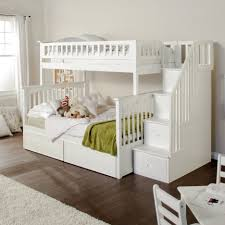 bedroom furniture for tween girls awesome beds teenagers design with bedroom furniture tween