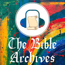 The Bible Archives
