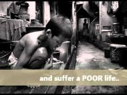 Poverty in the Philippines  video essay    YouTube YouTube