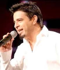 Nicaragua, 28 sep (PL) El afamado cantautor nicaragüense Luis Enrique Mejía, nominado a los Grammy Latinos 2012, ofrecerá hoy un concierto en el Teatro ... - luis-enrique
