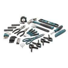 Home Tool <b>Kits</b> - Hand Tool Sets - The Home Depot