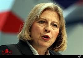 Image result for نخستوزیر انگلیس