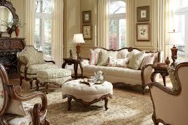 Upholstery Living Room Furniture Family Room Furniture Sets Raya Furniture
