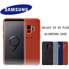 <b>100</b>% <b>NEW Original</b> Genuine Samsung Galaxy S9 S9 plus S9+ ...