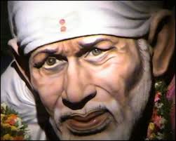 Image result for images of shirdisaibaba looking angry