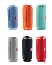 <b>TG</b>-116 <b>Outdoor Portable Bluetooth</b> V3.0 Audio Speaker 6 Colors ...