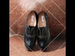Летняя коллекция обуви - YouTube