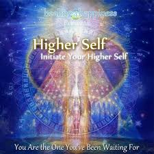 Image result for picture of higher self