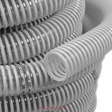 Купить спиральный <b>шланг AL</b>-<b>KO</b> ALI-FLEX 1 <b>1/2</b>'' DN 40 25 М ...