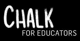 Stylus for Education | <b>Adonit</b>