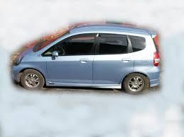 Хонда Фит 2002, Привет всем, вариатор, бензиновый двигатель ...