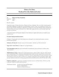 Job Cover Letter Sample  job fair cover letter samples  city zip