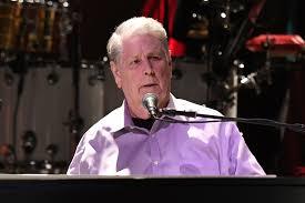 Brian Wilson, Al Jardine Disavow Donald Trump's <b>Beach Boys</b> ...
