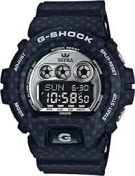 <b>Часы Casio GD</b>-<b>X6900SP</b>-<b>1E</b> - купить мужские наручные <b>часы</b> в ...