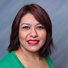 Judith Meza Vazquez. Judith Vazquez. Title: Assistant to the Executive Associate Chancellor of Public and Government Affairs Email: jmeza@uic.edu - MezaVazquezJudith05-NEW