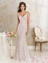 Image result for wedding dress
