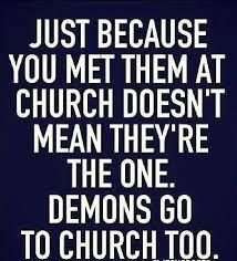 Pin <b>by Patrice Martin</b> on Inspiration | <b>Love</b> quotes funny, Church ...