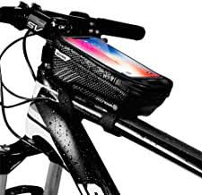 Bike Bag for Top Tube - Amazon.com