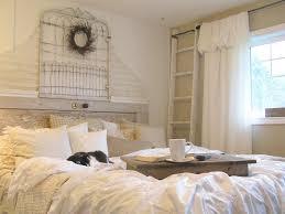 vintage bedroom fresh bedrooms decor ideas