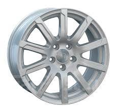 Колесные <b>диски Replay A67</b> - Купить новые и БУ литые ...