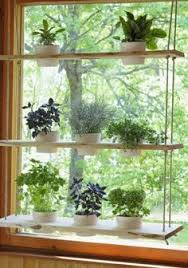 Лучших изображений доски «дизайн design Design»: 142 | Home ...