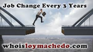 why i recommend changing jobs in uae every years or end of your why i recommend changing jobs in uae every 3 years or end of your contract