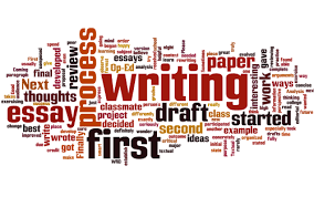 digication e portfolio    marita mcginn wrd final portfolio    good writing takes practice  in high school  i rarely took reviewing and rewriting my work seriously  i would write my essays the night before they were due