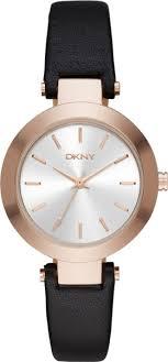 Американские <b>часы DKNY</b> Stanhope <b>NY2458</b>, купить оригинал