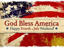 Image result for july 4th