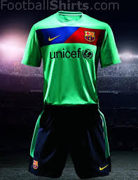 Image result for barcelona unicef jerseys