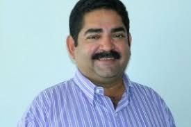 Ex-prefeito de Itaiçaba, Frank Gomes, tem contas de 2009 desaprovadas pelo TCM. A Câmara manteve o parecer do TCM, visto que para a derrubada seria ... - frankkkk