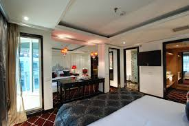 ship bedroom amazing interior  cruise bedrooms opera nile cruise ship eclectic bedroom other metro b