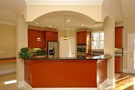 tips design kitchen
