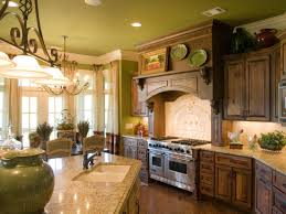 kitchen backsplash sunco opening image ideas  entrancing french kitchen decor country ideas with brown wooden