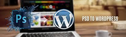 Wordpress Theme Designer | Wordpress Services