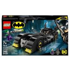 LEGO <b>DC Comics Super Heroes</b>: Awesome deals only at Smyths ...