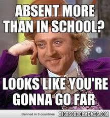 High School Freshman Meme Tumblr - high school freshman meme ... via Relatably.com