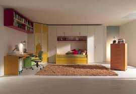 simple cool kids bedroom furniture design by mazzali children bedroom furniture designs