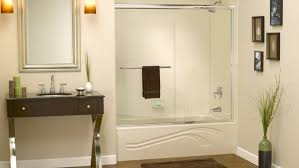 reglazing tile certified green: should you choose bathtub refinishing or a liner