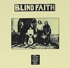 <b>Blind Faith</b> - <b>Blind Faith</b> - Amazon.com Music