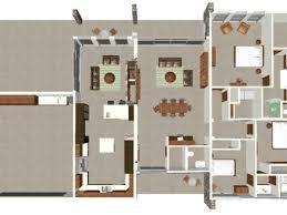 Room Floor Plans House Plans Layout Design  modern house layout    Room Floor Plans House Plans Layout Design